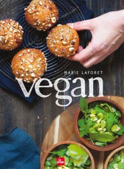 Ricettari vegani